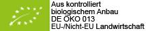 oeko013_46.png
