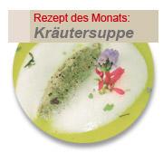 Hanf-Rezept