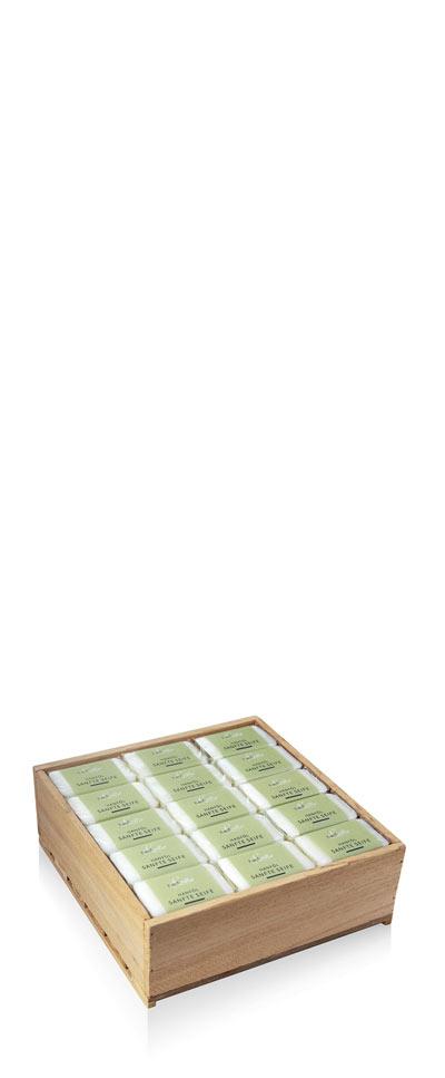 1-121 -      Soapbox    Zum Produkt
