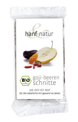 goji frucht schnitte kaufen im hanf natur shop. Black Bedroom Furniture Sets. Home Design Ideas