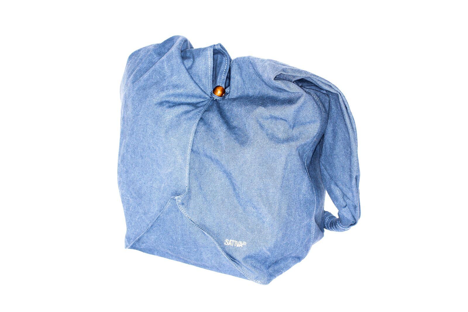 S10099 -      Buddha-Bag    Zum Produkt