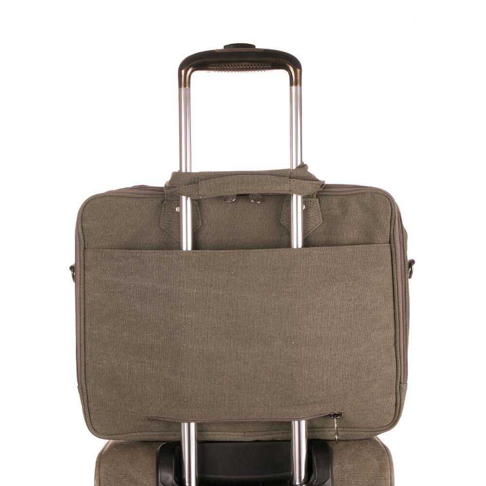 S10075 -      Laptop  Aktentaschen  Zum Produkt